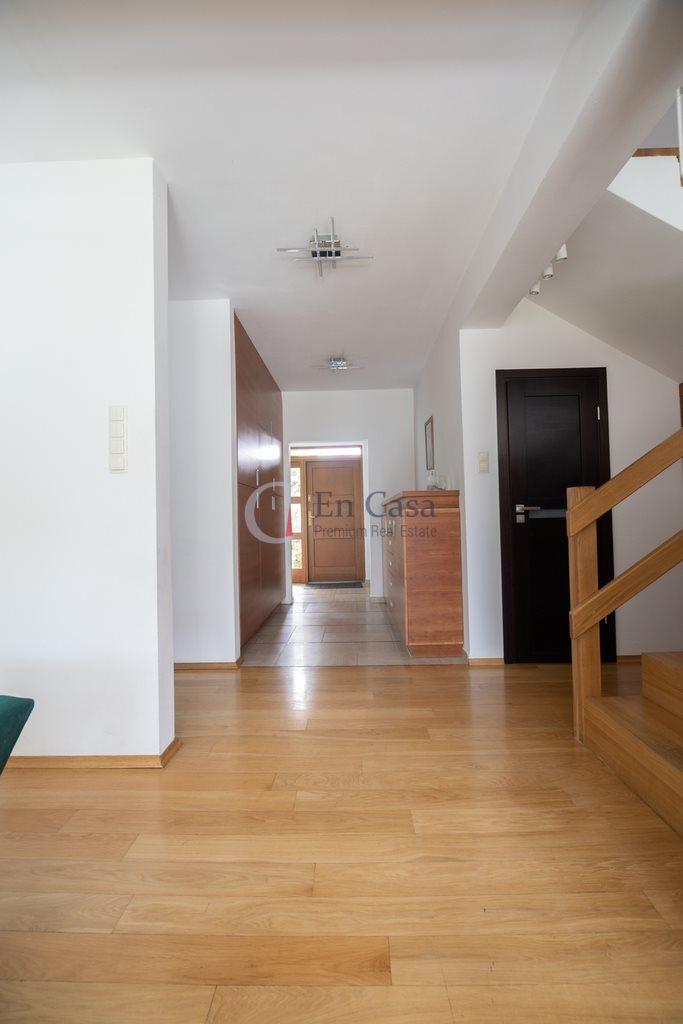 Dom na sprzedaż Warszawa, Ursynów, Menueta  297m2 Foto 13