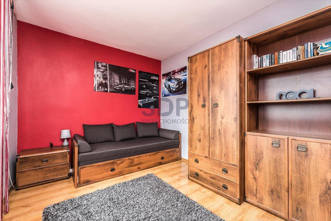 Dom na sprzedaż Szymanów, Lotnicza  350m2 Foto 10