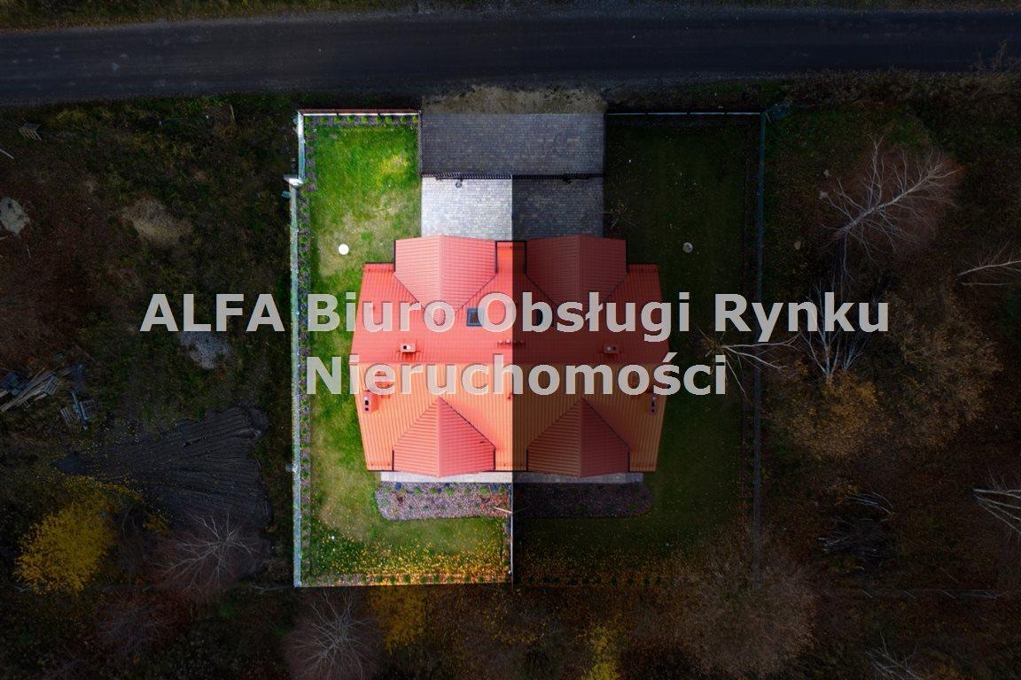 Dom na sprzedaż Łódź, Widzew  199m2 Foto 12