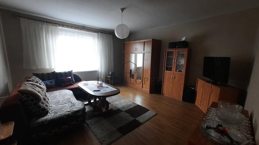 Mieszkanie dwupokojowe na sprzedaż Bytom, Juliana Fałata  70m2 Foto 4