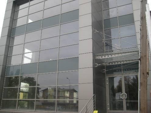 Lokal użytkowy na sprzedaż Warszawa, Praga-Północ, Praga Północ  676m2 Foto 2