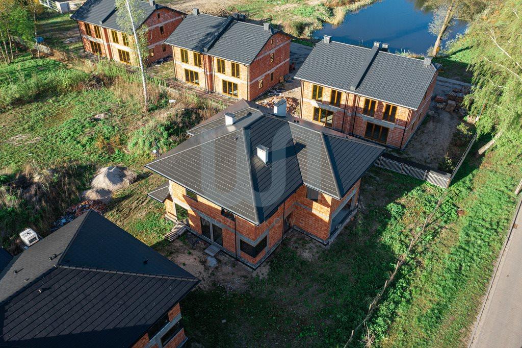 Dom na sprzedaż Kobyłka, Antolek  260m2 Foto 12