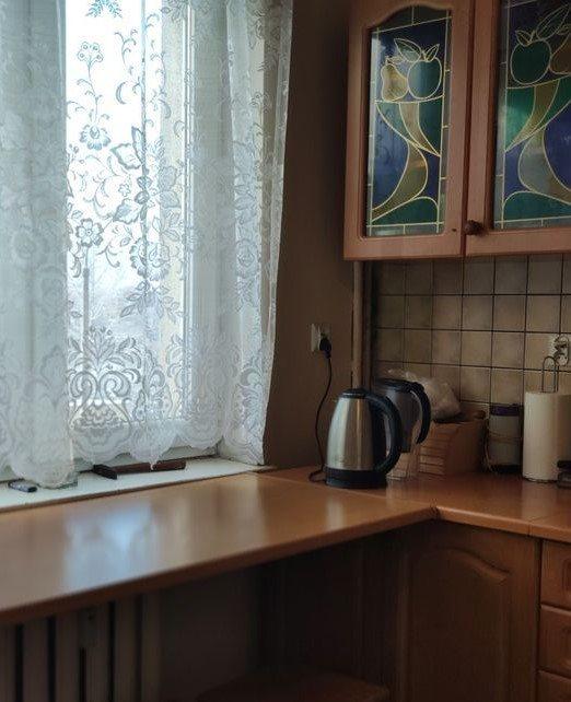 Mieszkanie trzypokojowe na sprzedaż Gliwice, Szobiszowice, Warszawska  54m2 Foto 3