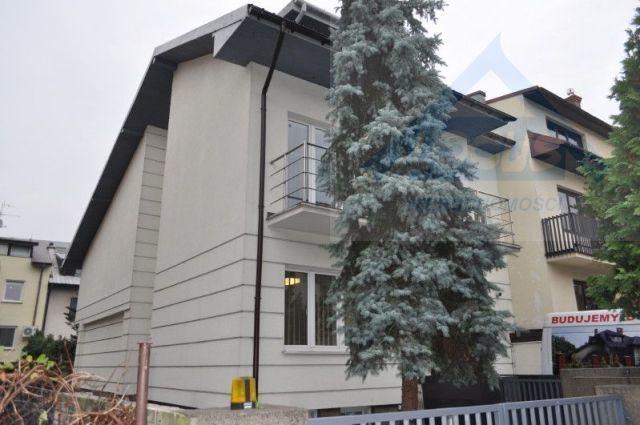 Lokal użytkowy na sprzedaż Warszawa, Bielany  300m2 Foto 1