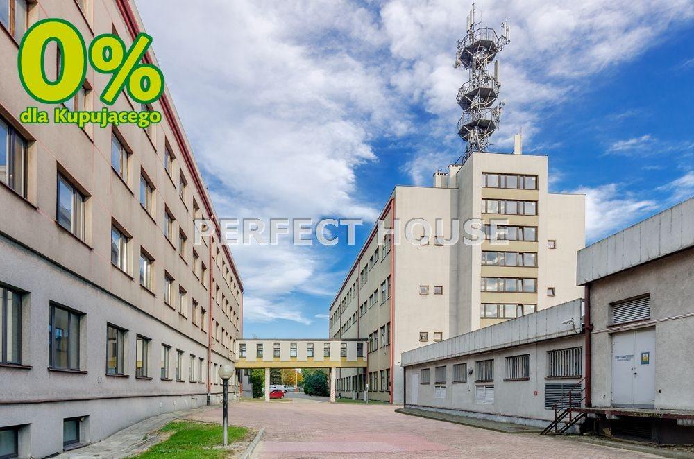 Lokal użytkowy na sprzedaż Bielsko-Biała  8911m2 Foto 5