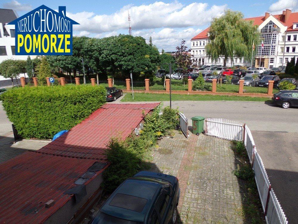 Dom na sprzedaż Człuchów, Plac Wolności  330m2 Foto 4