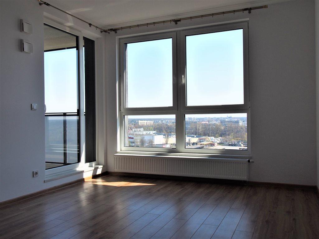 Mieszkanie dwupokojowe na sprzedaż Warszawa, Praga-Południe, Marii Rodziewiczówny 1  50m2 Foto 2