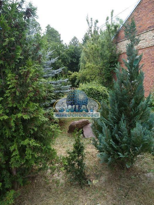 Dom na sprzedaż Bzów  110m2 Foto 2