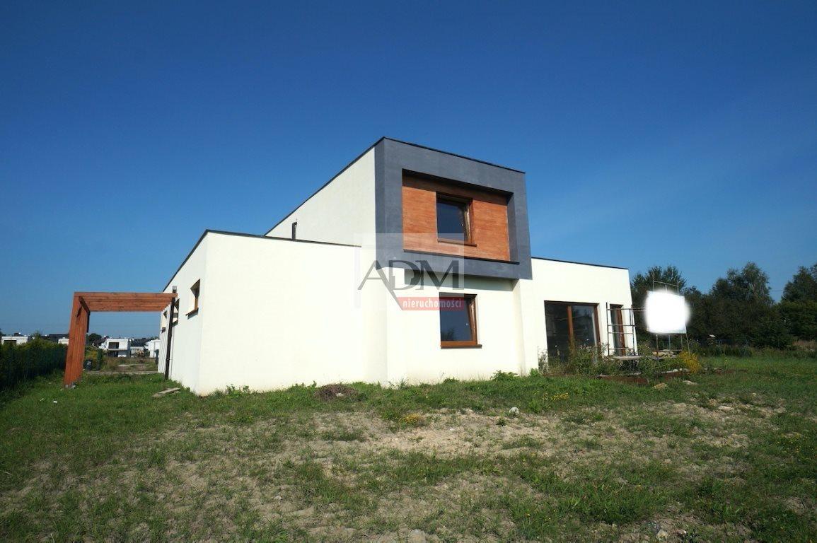Dom na sprzedaż Katowice, Zarzecze  190m2 Foto 5