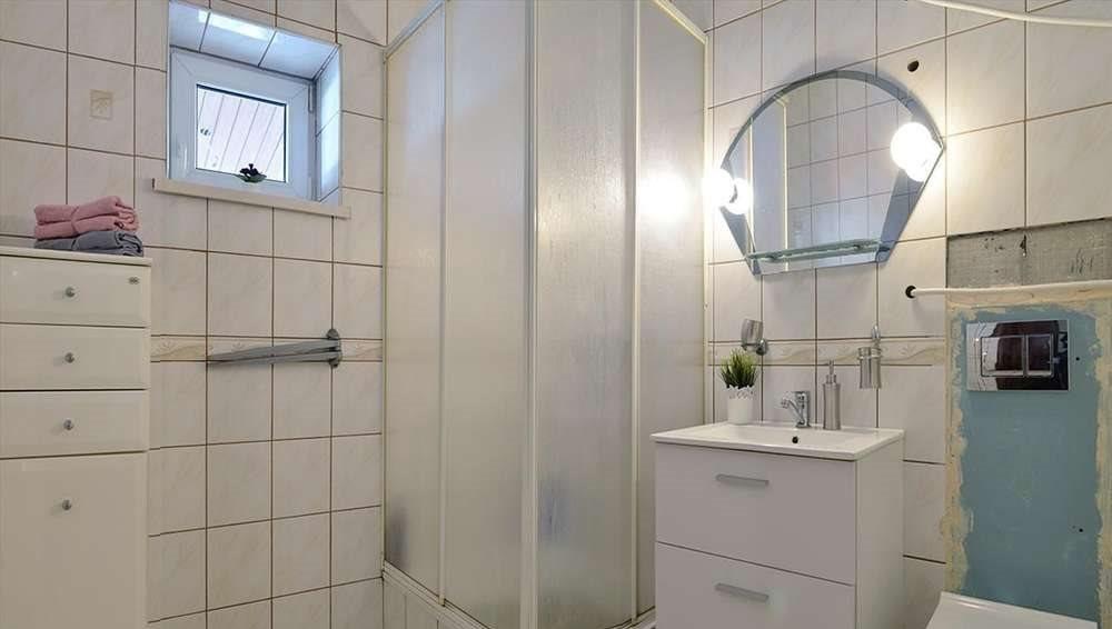 Dom na sprzedaż Warszawa, Praga Południe, Praga-Południe  210m2 Foto 6