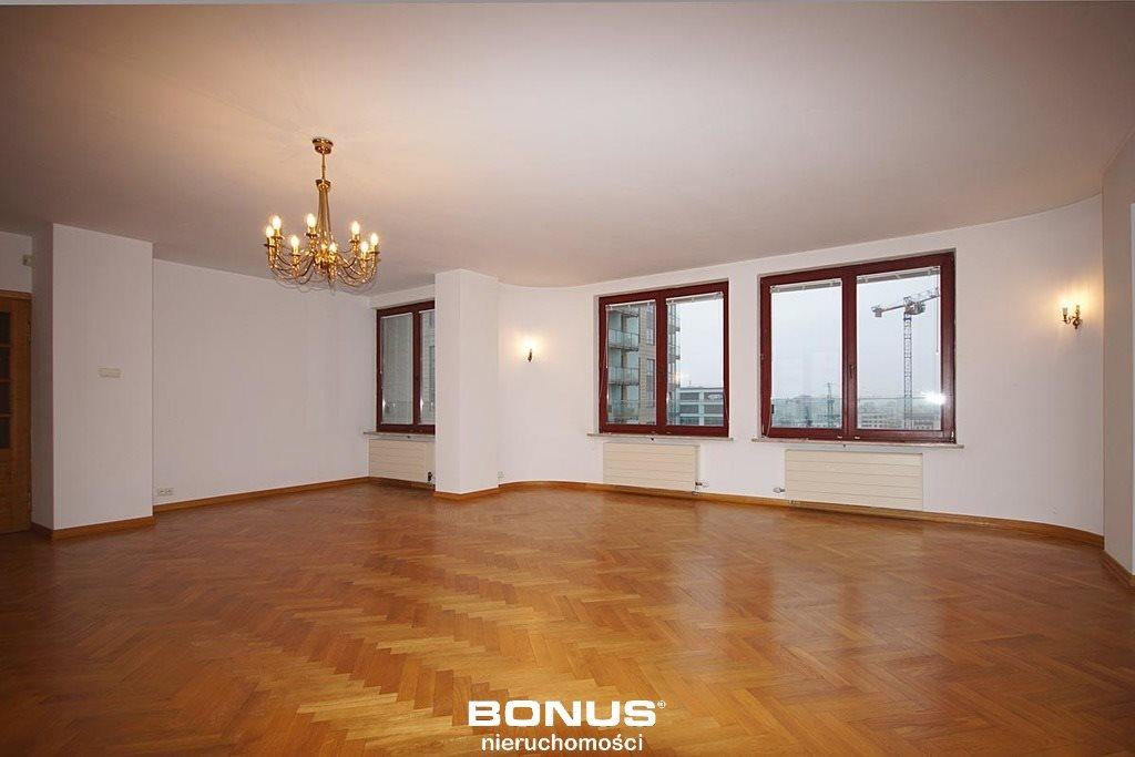 Mieszkanie na sprzedaż Warszawa, Wola, Łucka  254m2 Foto 7