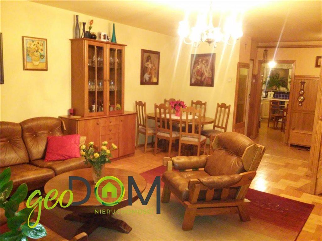 Mieszkanie na sprzedaż Lublin, Wieniawa, gen. Władysława Sikorskiego  97m2 Foto 4