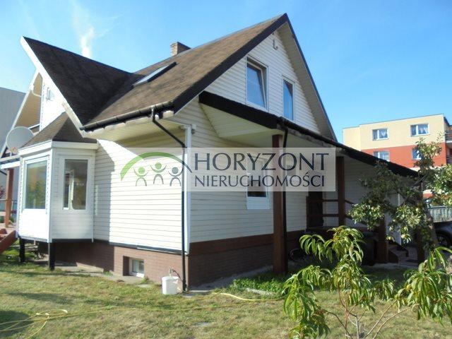 Dom na sprzedaż Gdynia, Cisowa  270m2 Foto 7
