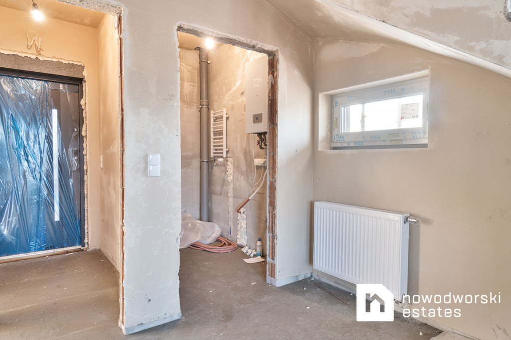 Dom na sprzedaż Gdańsk, Maćkowy, Borkowska  150m2 Foto 6