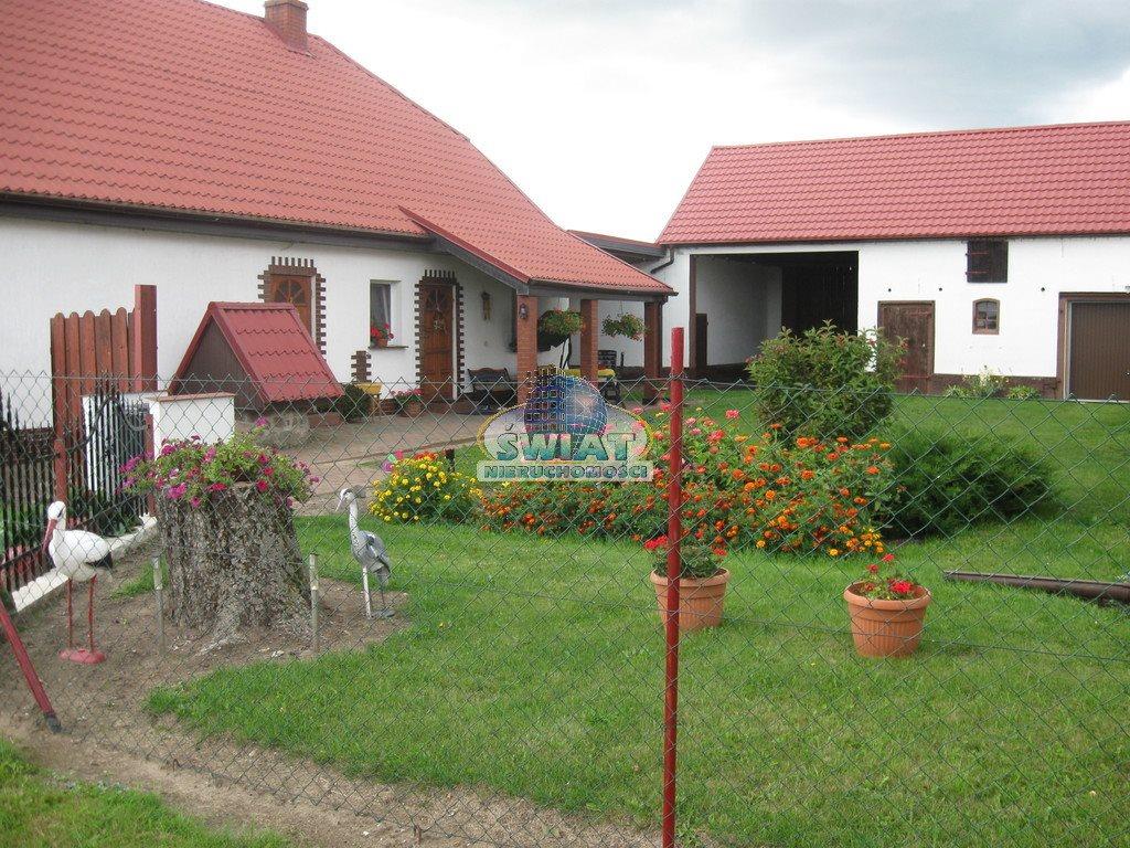 Dom na sprzedaż Sierakowo  628m2 Foto 2