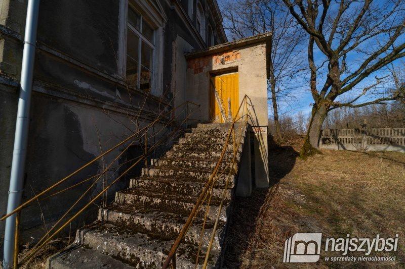 Lokal użytkowy na sprzedaż Storkowo, Centrum  30200m2 Foto 9