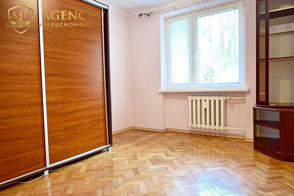 Mieszkanie dwupokojowe na wynajem Białystok, Piaski, Mazowiecka  47m2 Foto 3