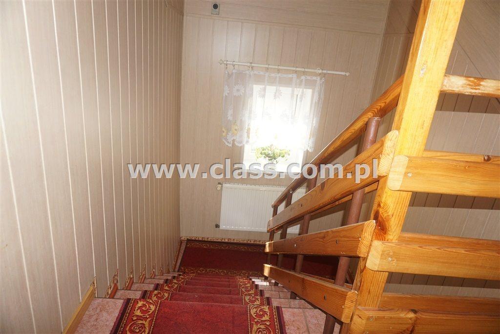 Dom na sprzedaż Osielsko  230m2 Foto 10