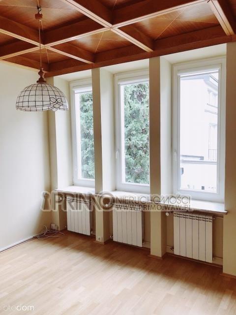Dom na sprzedaż Warszawa, Praga-Południe, Saska Kępa  530m2 Foto 8