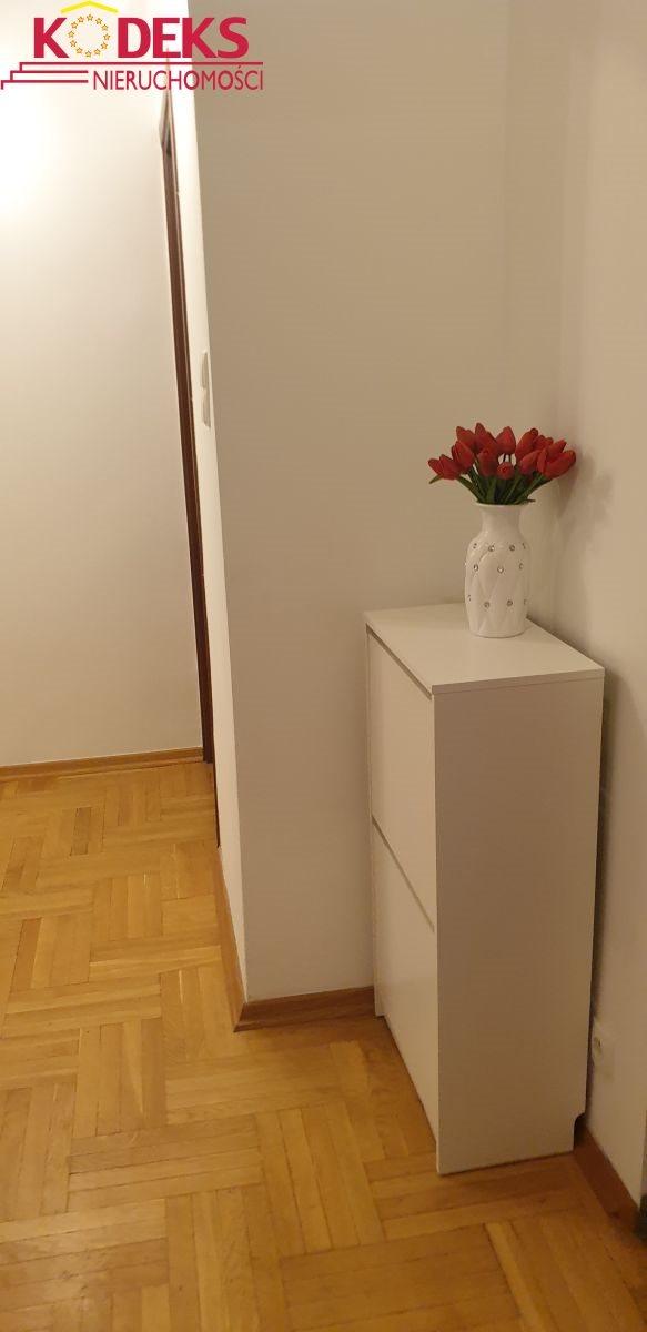 Mieszkanie trzypokojowe na sprzedaż Warszawa, Białołęka, Tarchomin  61m2 Foto 9