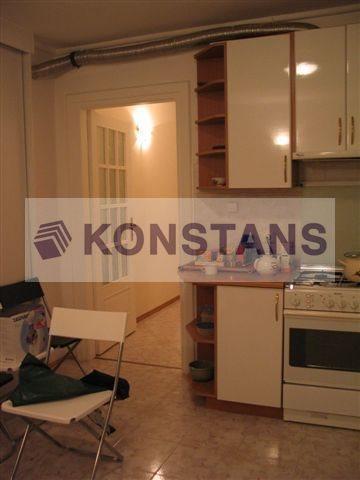 Dom na wynajem Konstancin-Jeziorna, Krótka  300m2 Foto 12
