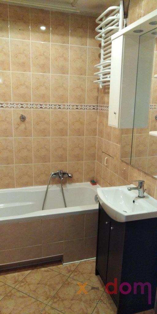 Mieszkanie na sprzedaż Kielce, Szczygla  58m2 Foto 12