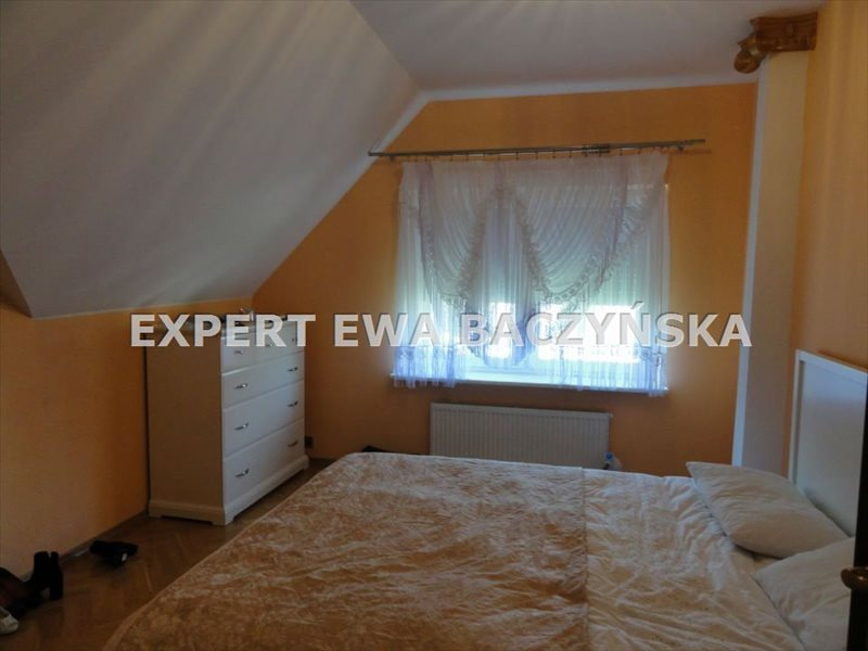 Dom na sprzedaż Częstochowa, Tysiąclecie  630m2 Foto 4