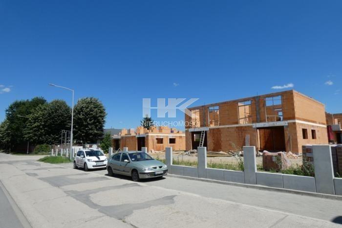 Dom na sprzedaż Zgorzelec  133m2 Foto 5