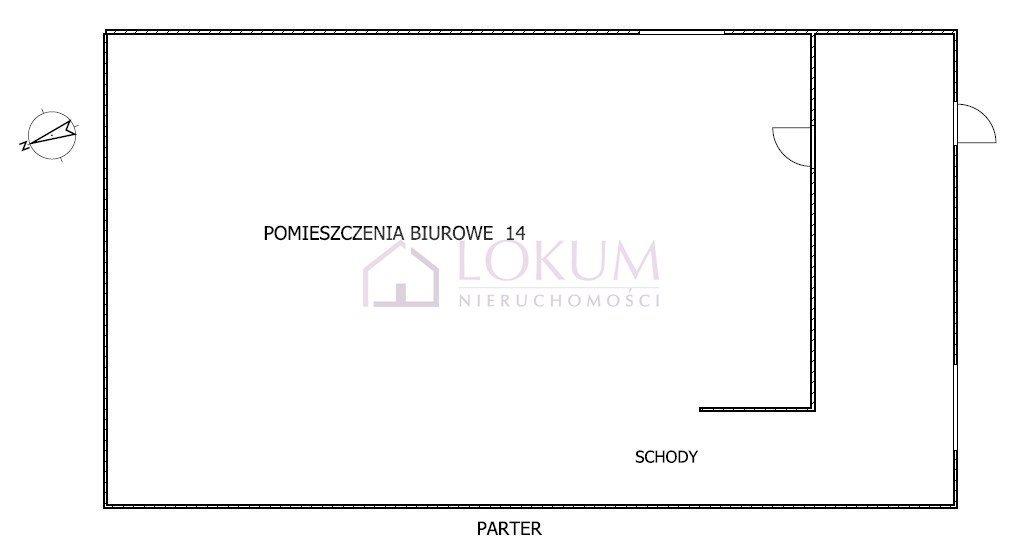 Dom na sprzedaż Lublin, Śródmieście  117m2 Foto 3