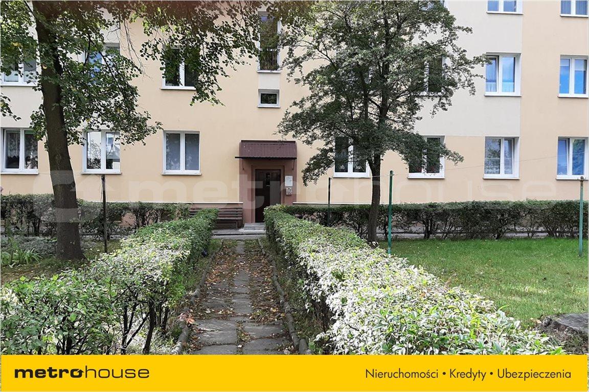 Mieszkanie dwupokojowe na sprzedaż Starachowice, Starachowice, Oświatowa  48m2 Foto 5