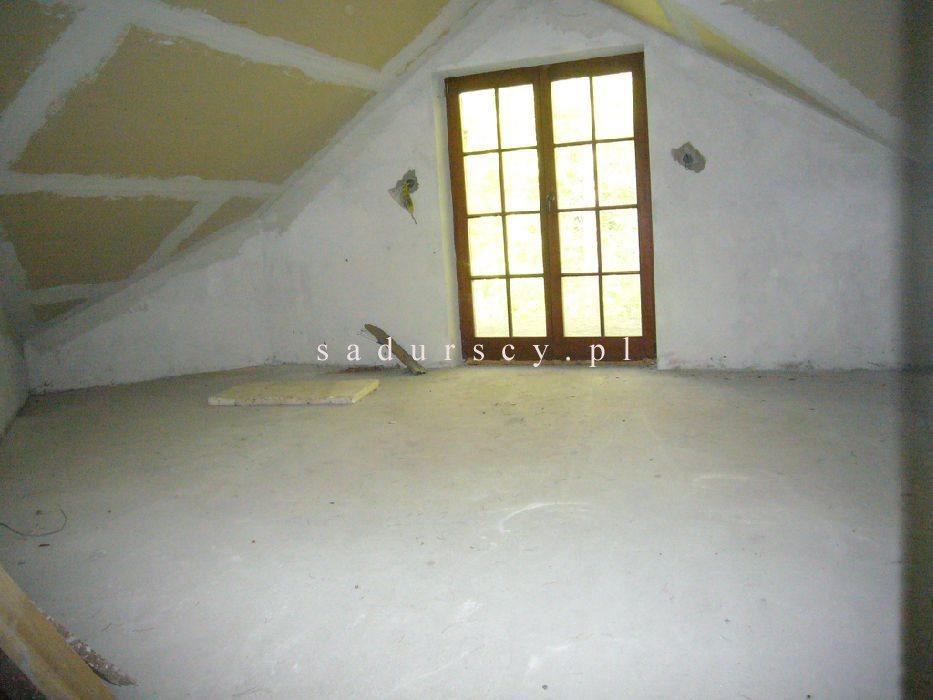 Dom na sprzedaż Magdalenka  460m2 Foto 11