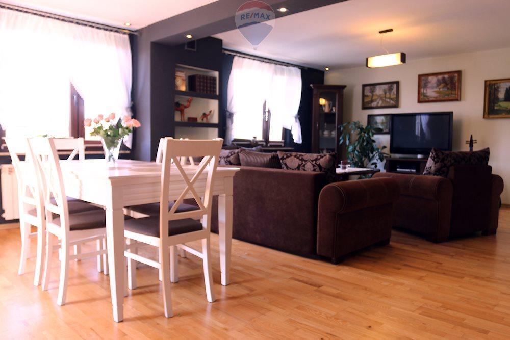 Dom na sprzedaż Katowice, Piotrowice, Zdrowa  259m2 Foto 4