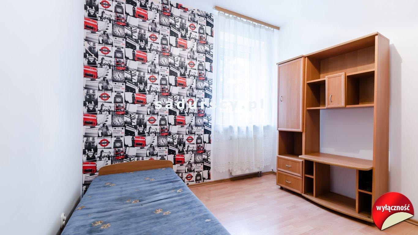 Mieszkanie dwupokojowe na sprzedaż Kraków, Czyżyny, Czyżyny, Sołtysowska  44m2 Foto 4
