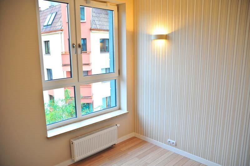 Mieszkanie trzypokojowe na sprzedaż Wrocław, Fabryczna, Legnicka  62m2 Foto 5