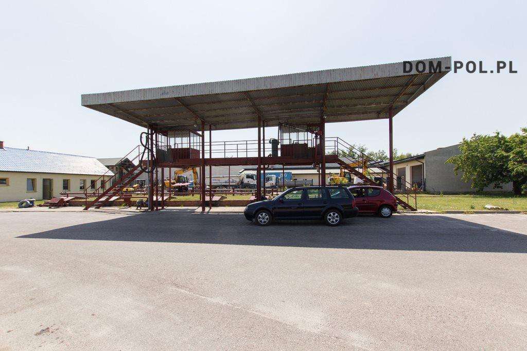 Lokal użytkowy na sprzedaż Puławy  185m2 Foto 7