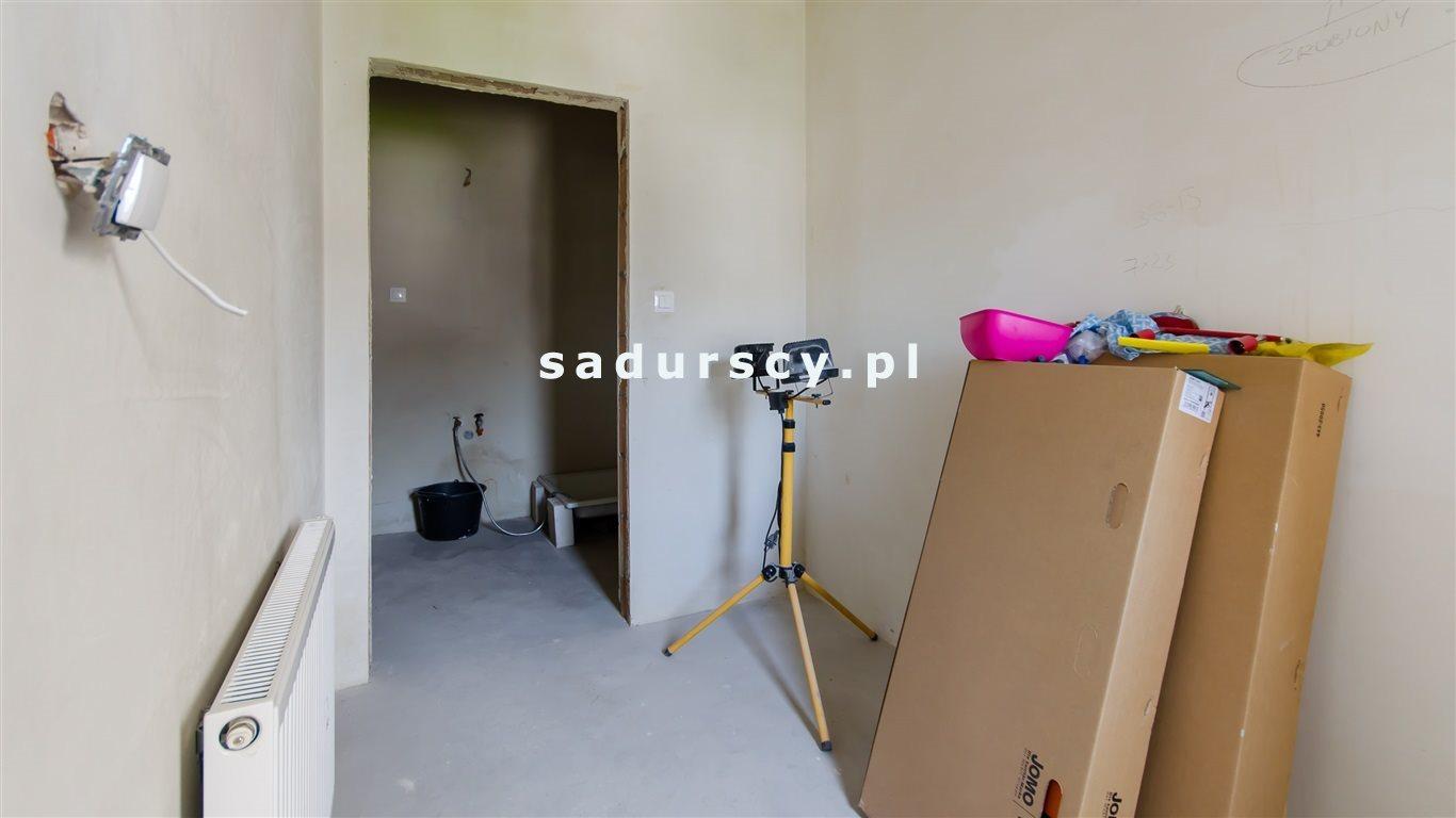 Mieszkanie na sprzedaż Kraków, Dębniki, Kliny, Komuny Paryskiej  139m2 Foto 5