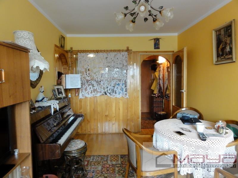 Mieszkanie dwupokojowe na sprzedaż Kraków, Nowa Huta, Bieńczyce, os. Kazimierzowskie  38m2 Foto 2
