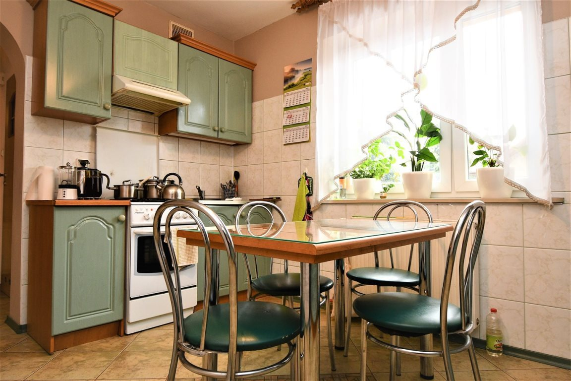 Dom na sprzedaż Lublin, Szerokie  188m2 Foto 7