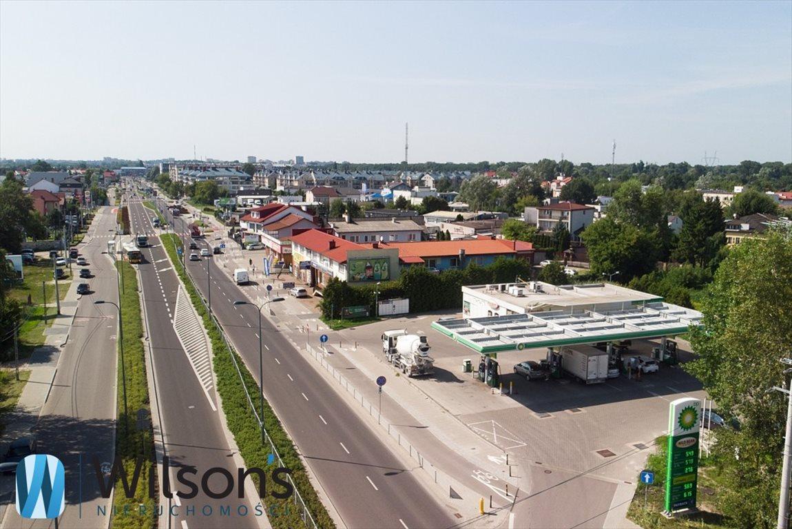 Lokal użytkowy na wynajem Warszawa, Targówek, Łodygowa  60m2 Foto 2