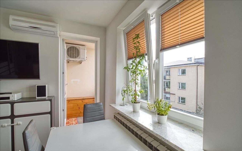 Mieszkanie dwupokojowe na sprzedaż Marki  39m2 Foto 6