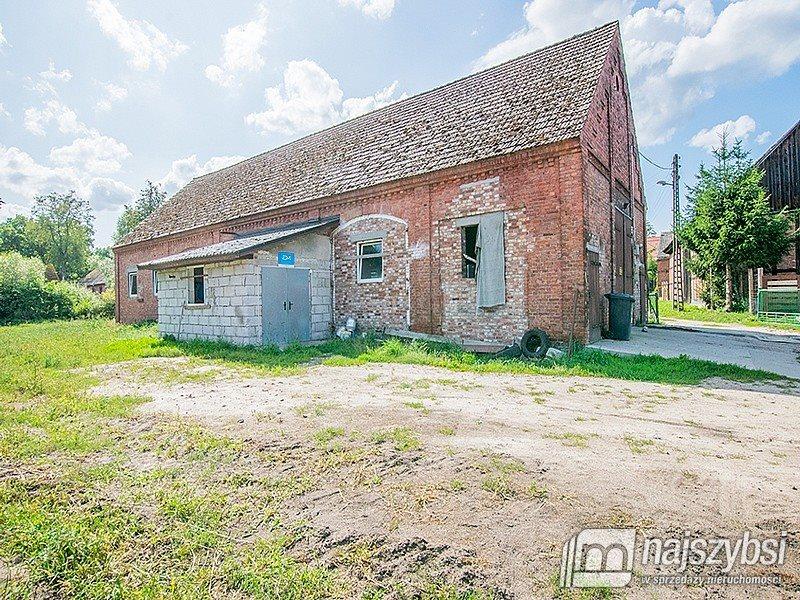 Dom na sprzedaż Goleniów, obrzeża  160m2 Foto 6