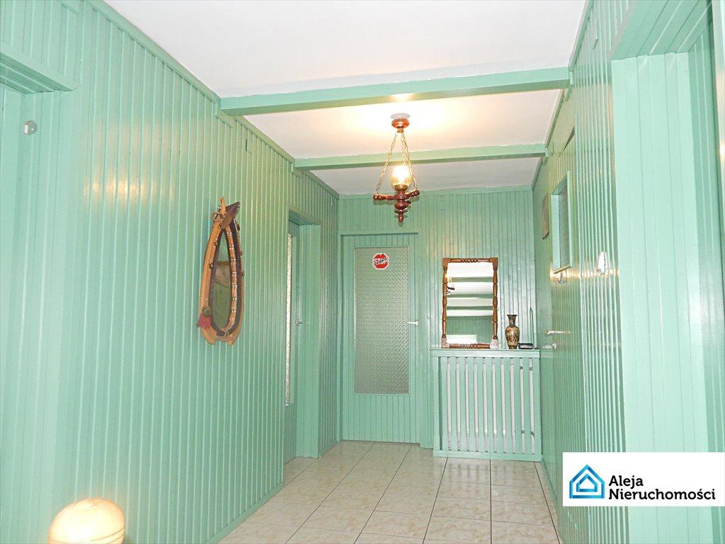 Dom na sprzedaż Częstochowa  149m2 Foto 6