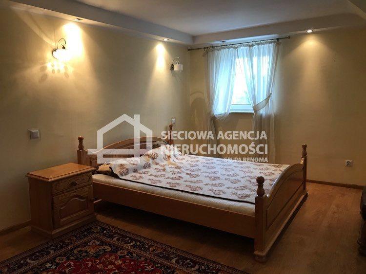 Dom na sprzedaż Milejewo  185m2 Foto 6