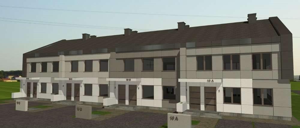 Dom na sprzedaż Opole, Grudzice  88m2 Foto 7