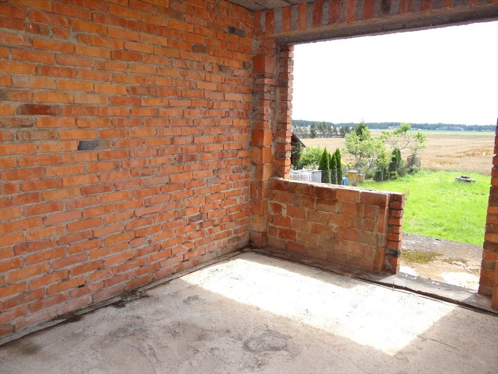 Dom na sprzedaż Komprachcice  300m2 Foto 5