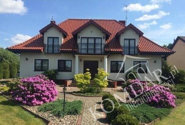 Dom na sprzedaż Kołbiel, Kołbiel  330m2 Foto 7