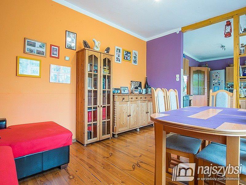 Dom na sprzedaż Połczyn-Zdrój, okolica  170m2 Foto 2