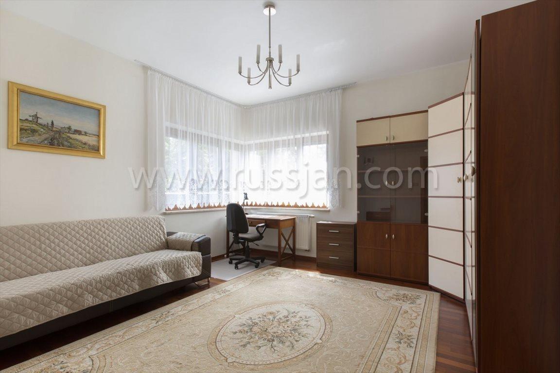 Mieszkanie czteropokojowe  na wynajem Gdynia, Kamienna Góra, Żołnierzy I Armii Wojska Polskiego  98m2 Foto 11