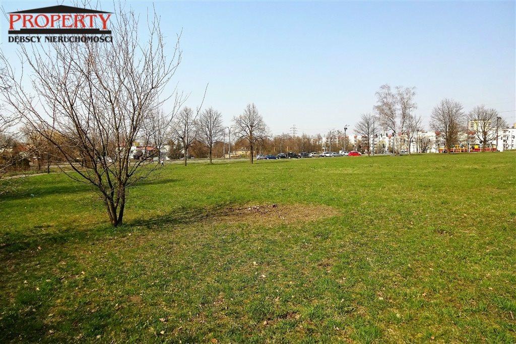 Działka komercyjna na sprzedaż Łódź, Widzew, WIDZEW PRZEMYSŁOWY  6602m2 Foto 1