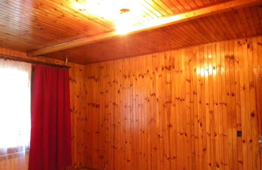 Dom na sprzedaż Tomaszów Mazowiecki, okolice  140m2 Foto 8